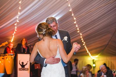Cristie & Jimmy Wedding - HoffmanPhotoVideo-994