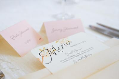 Cristie & Jimmy Wedding - HoffmanPhotoVideo-760