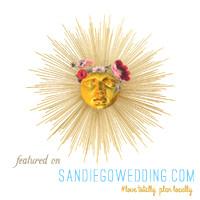 SanDiegoWedding-Featured-Ba