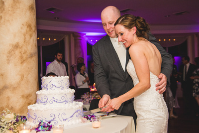 Bess & Braedon Wedding - HoffmanPhotoVideo-980