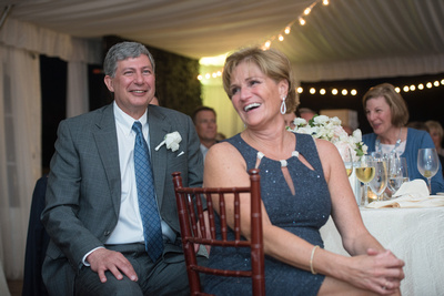 Cristie & Jimmy Wedding - HoffmanPhotoVideo-975