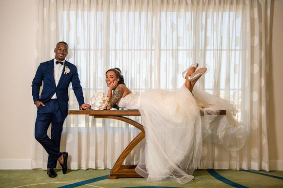 Rebecca + Mario Wedding Preview (no watermark)-HoffmanPhotoVideo-8