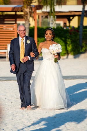 Rebecca + Mario Wedding Preview (no watermark)-HoffmanPhotoVideo-10