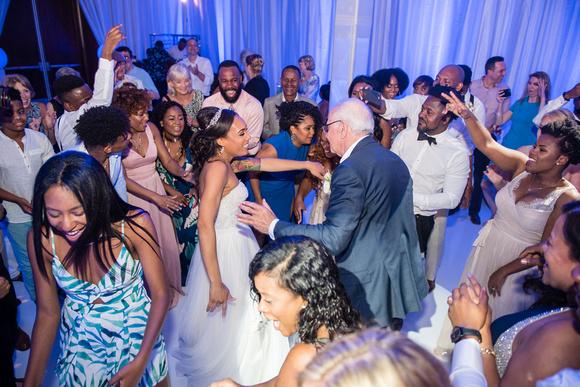 Rebecca + Mario Wedding Preview (no watermark)-HoffmanPhotoVideo-16