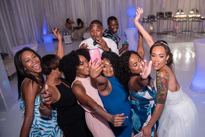 Rebecca + Mario Wedding Preview (no watermark)-HoffmanPhotoVideo-20