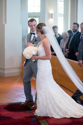 Cristie & Jimmy Wedding - HoffmanPhotoVideo-433
