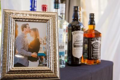 Cristie & Jimmy Wedding - HoffmanPhotoVideo-751