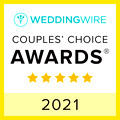 badge-weddingawards_en_US 2021