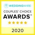 badge-weddingawards_en_US 2020