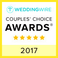 badge-weddingawards_en_US 2017
