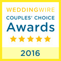 badge-weddingawards_en_US 2016