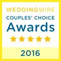 badge-weddingawards_en_US 2016