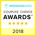 badge-weddingawards_en_US 2018