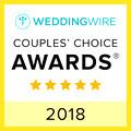 badge-weddingawards_en_US 2018