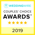 badge-weddingawards_en_US 2019