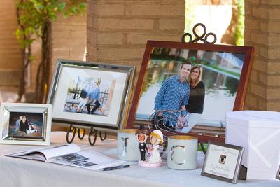 Cristie & Jimmy Wedding - HoffmanPhotoVideo-650