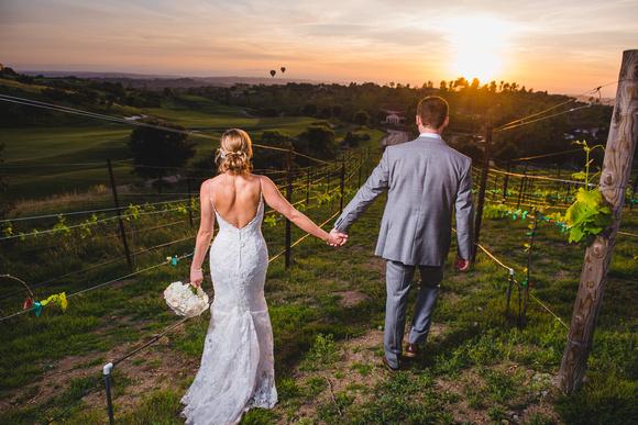 Cristie & Jimmy Wedding - HoffmanPhotoVideo-910
