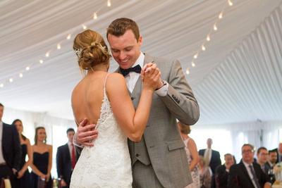 Cristie & Jimmy Wedding - HoffmanPhotoVideo-808