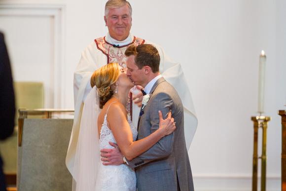 Cristie & Jimmy Wedding - HoffmanPhotoVideo-527