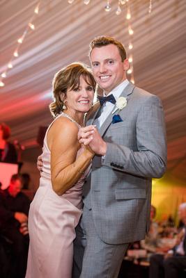 Cristie & Jimmy Wedding - HoffmanPhotoVideo-1010