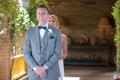 Cristie & Jimmy Wedding - HoffmanPhotoVideo-234