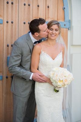 Cristie & Jimmy Wedding - HoffmanPhotoVideo-606