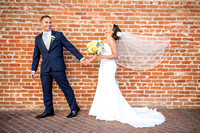 Essma & Kamal Wedding-HoffmanPhotoVideo-68