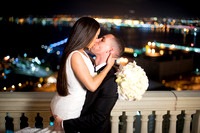 Kristen and Brandon Wedding-HoffmanPhotoVideo-891