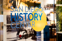 SD History Center Open House-HoffmanPhotoVideo-2