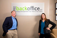 Pro Back Office-HoffmanPhotoVideo-10