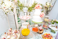 The Bustle Vendor Party- HoffmanPhotoVideo-23