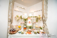 The Bustle Vendor Party- HoffmanPhotoVideo-22
