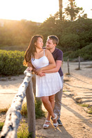 Stacy & Korry Engagement-HoffmanPhotoVideo-89