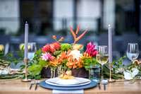 SDSW Hotel Solamar Tabletop-HoffmanPhotoVideo-15