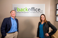 Pro Back Office-HoffmanPhotoVideo-11