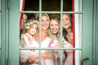 HoffmanPhotoVideo- Christina & Ryan-605