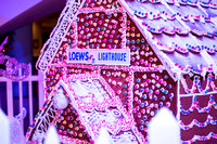 Loews Coronado Light Up the Night 2016-HoffmanPhotoVideo-17