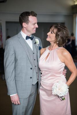 Cristie & Jimmy Wedding - HoffmanPhotoVideo-371