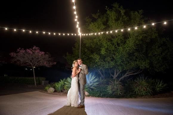 Cristie & Jimmy Wedding - HoffmanPhotoVideo-1098