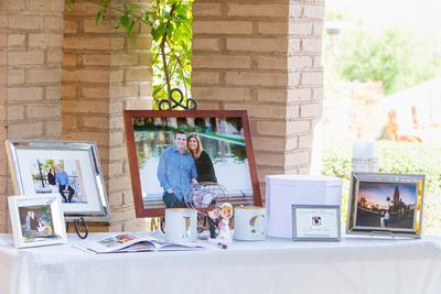 Cristie & Jimmy Wedding - HoffmanPhotoVideo-647