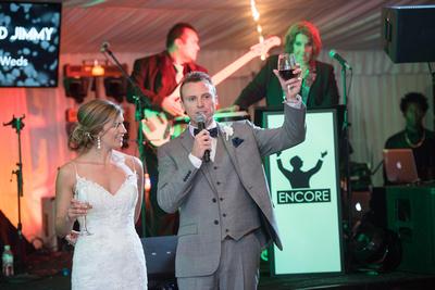 Cristie & Jimmy Wedding - HoffmanPhotoVideo-991