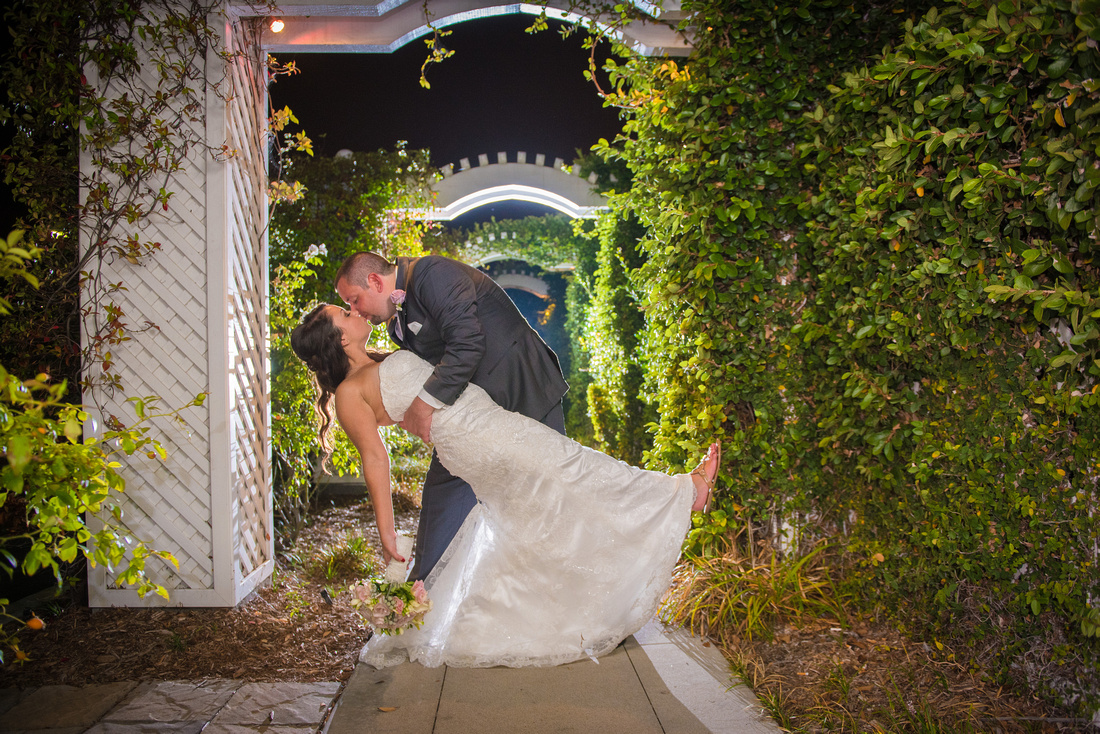 628-Katie & Chris-HoffmanPhotoVideo