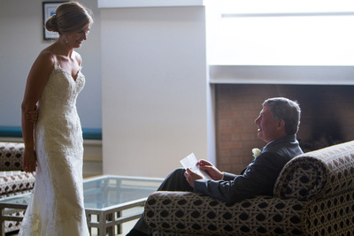 Cristie & Jimmy Wedding - HoffmanPhotoVideo-381
