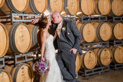 Bess & Braedon Wedding - HoffmanPhotoVideo-1092