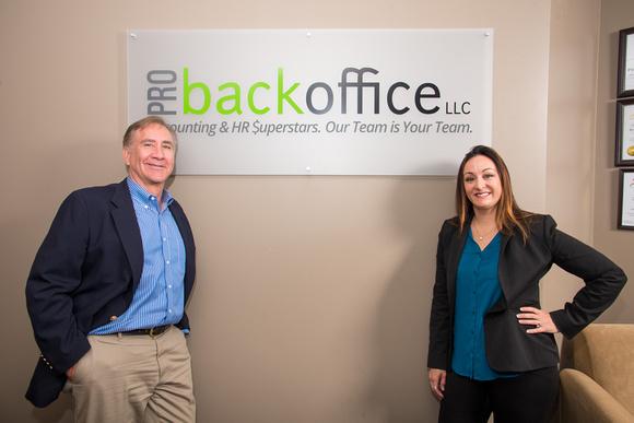 Pro Back Office Hoffmanphotovideo 10