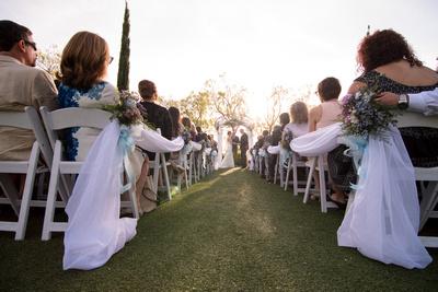 Bess & Braedon Wedding - HoffmanPhotoVideo-481 2