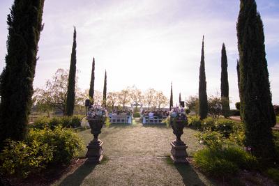 Bess & Braedon Wedding - HoffmanPhotoVideo-307 2