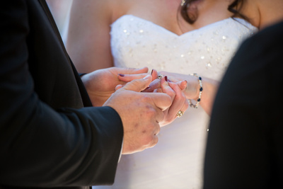 Elizabeth & Chad - HoffmanPhotoVideo-436