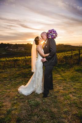 Bess & Braedon Wedding - HoffmanPhotoVideo-641