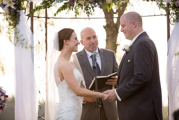Bess & Braedon Wedding - HoffmanPhotoVideo-422 2